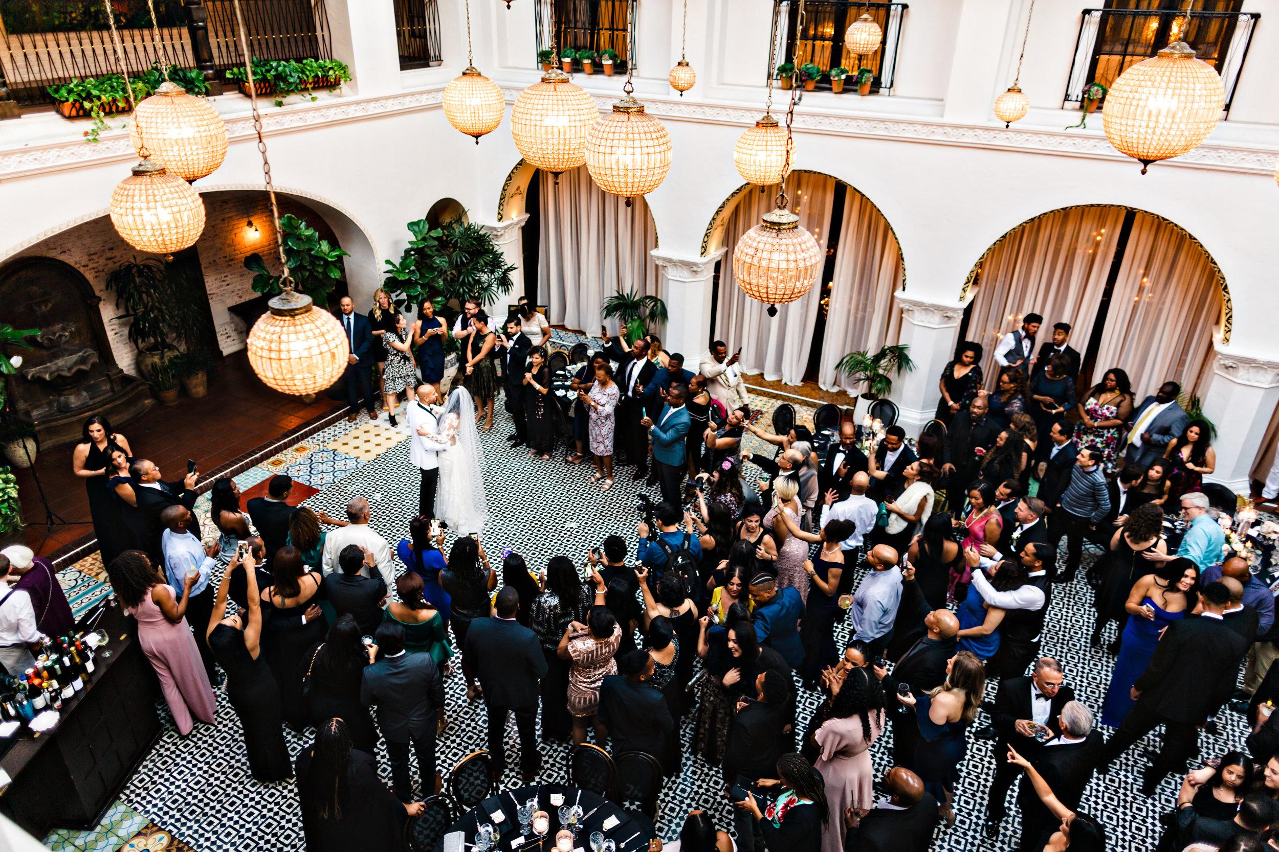 Ebell_Club_Long_Beach_Wedding-530.jpg