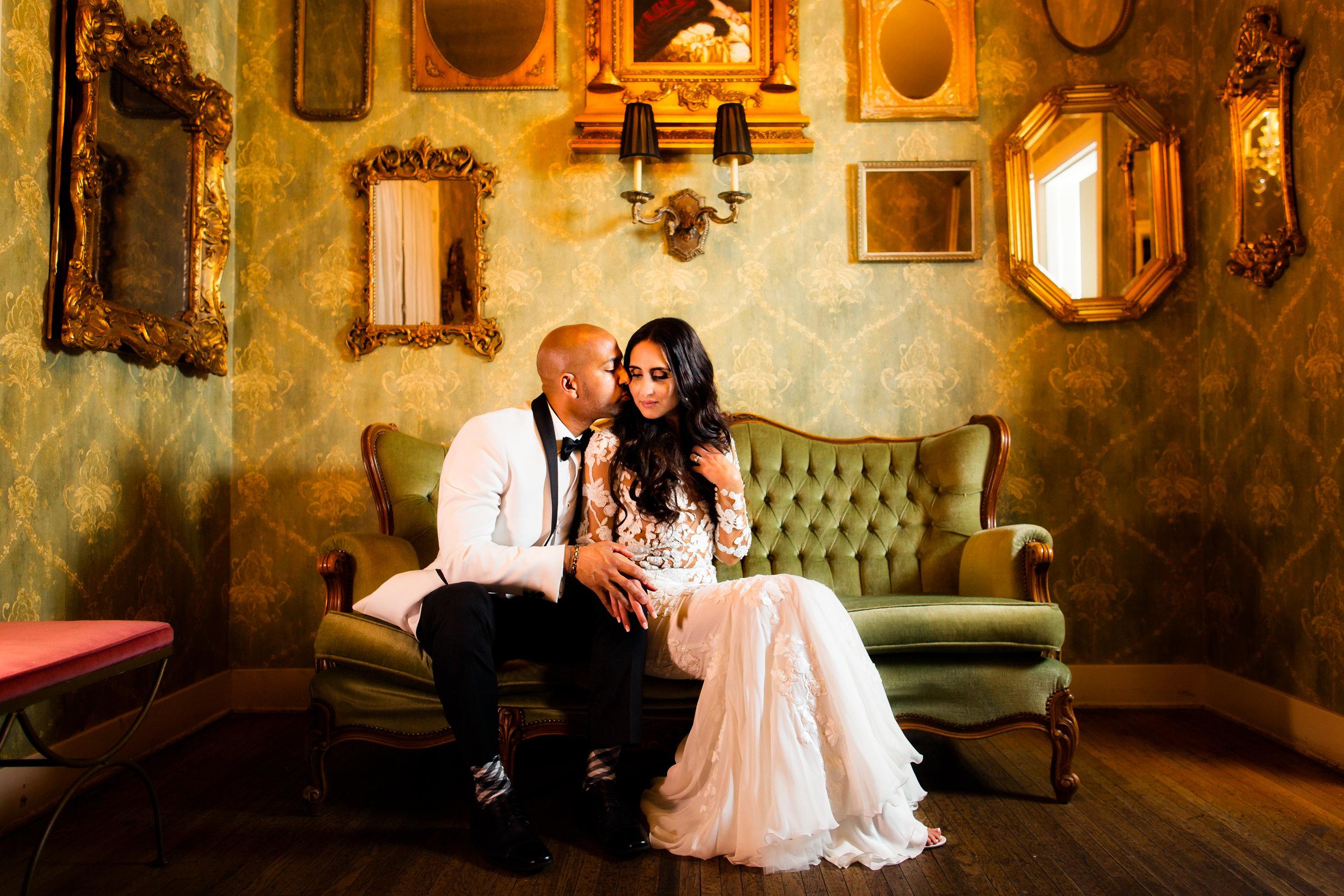 Los_Angeles_Wedding_Photography-124.jpg