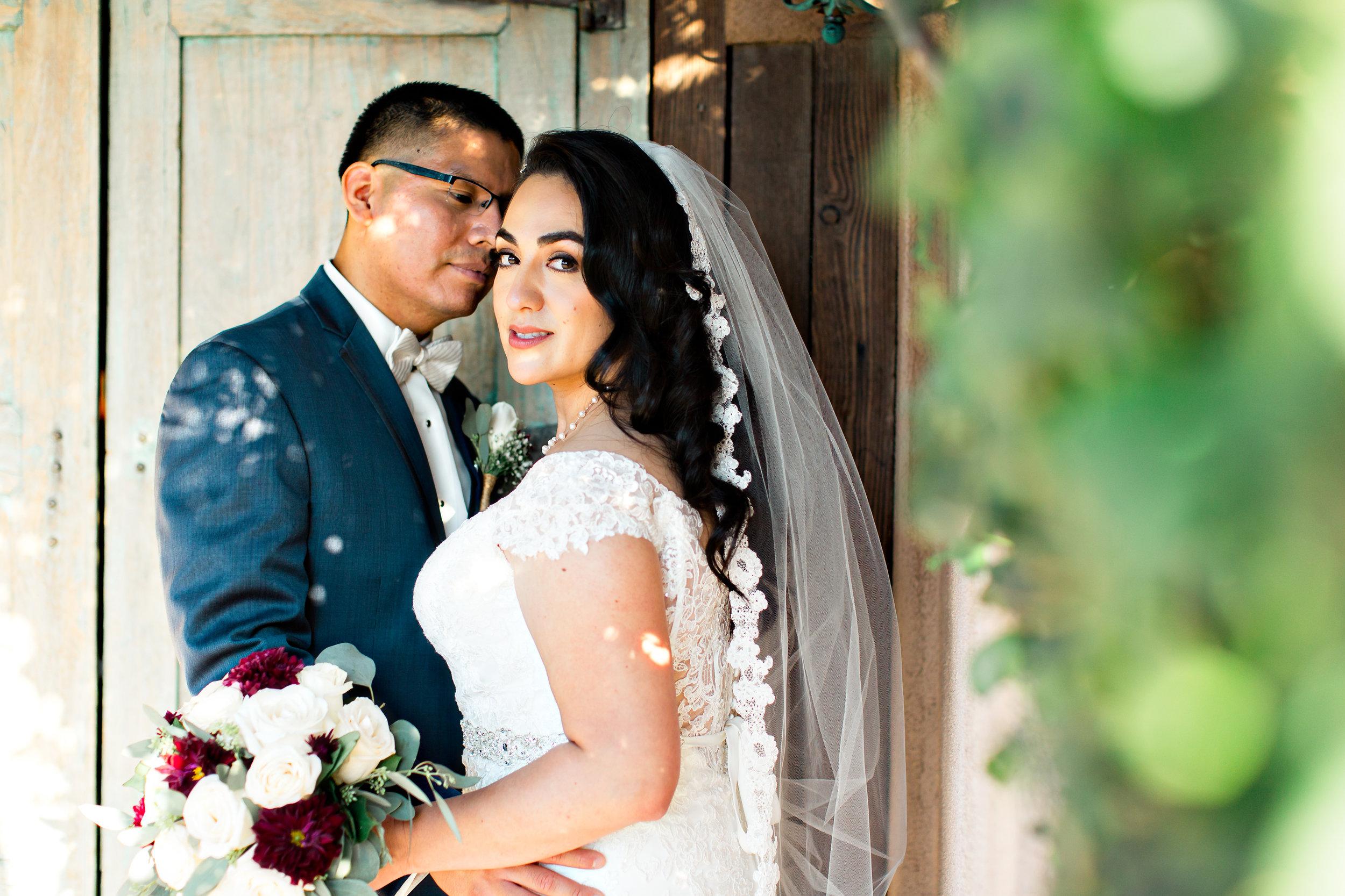 The_Hacienda_Wedding-0070.jpg