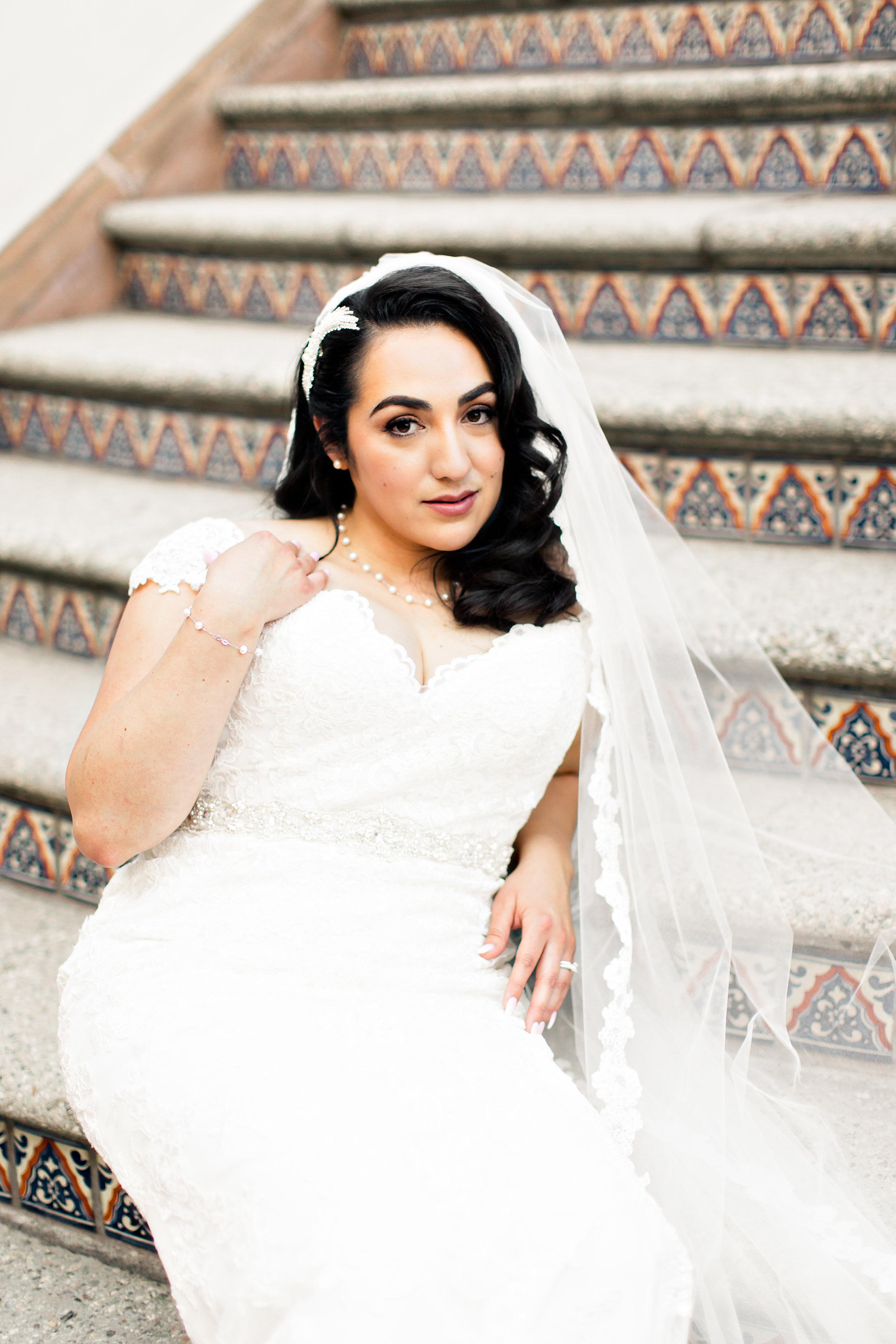 The_Hacienda_Wedding-0059.jpg