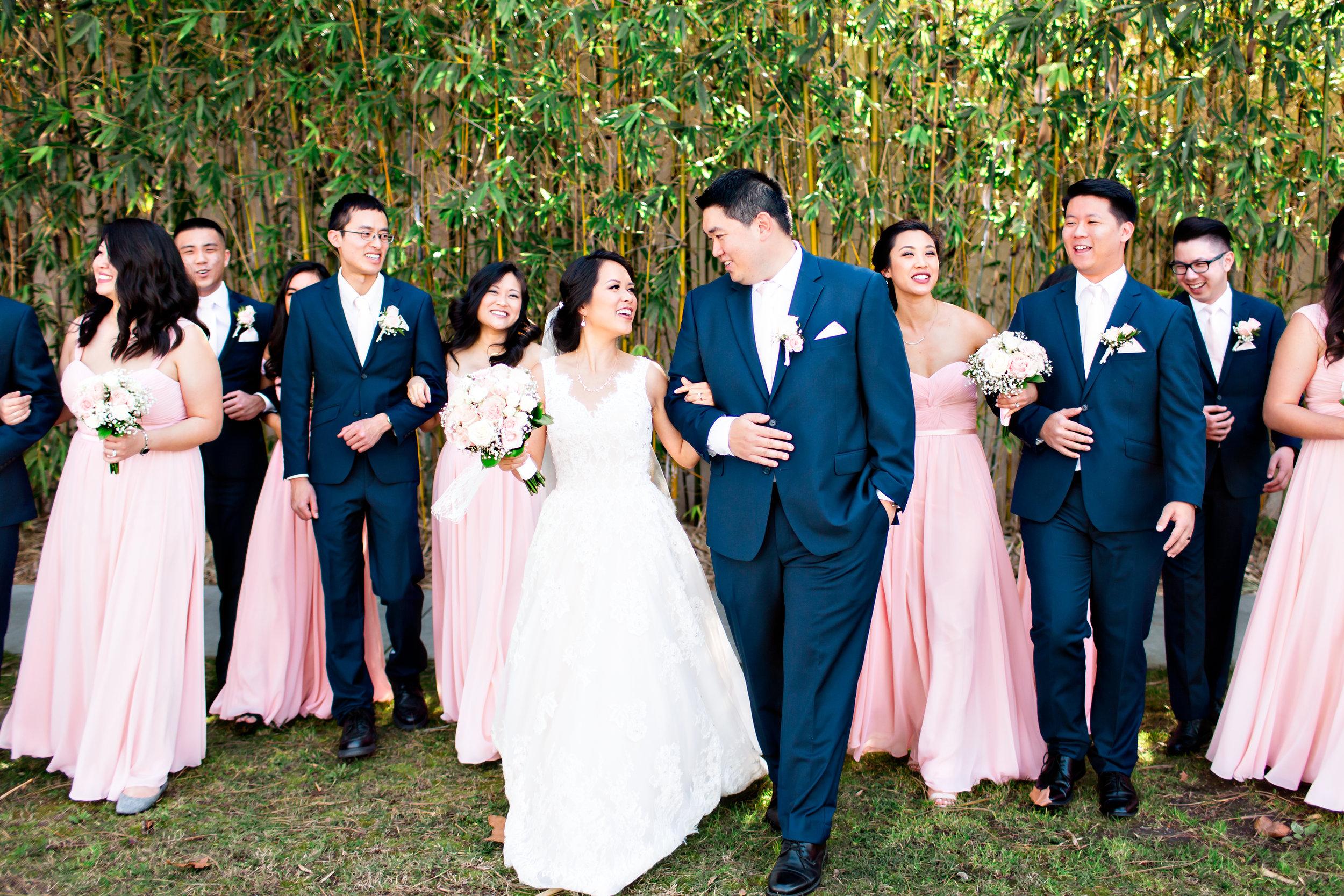 Knotts_Berry_Farm_Hotel_Wedding-320.jpg