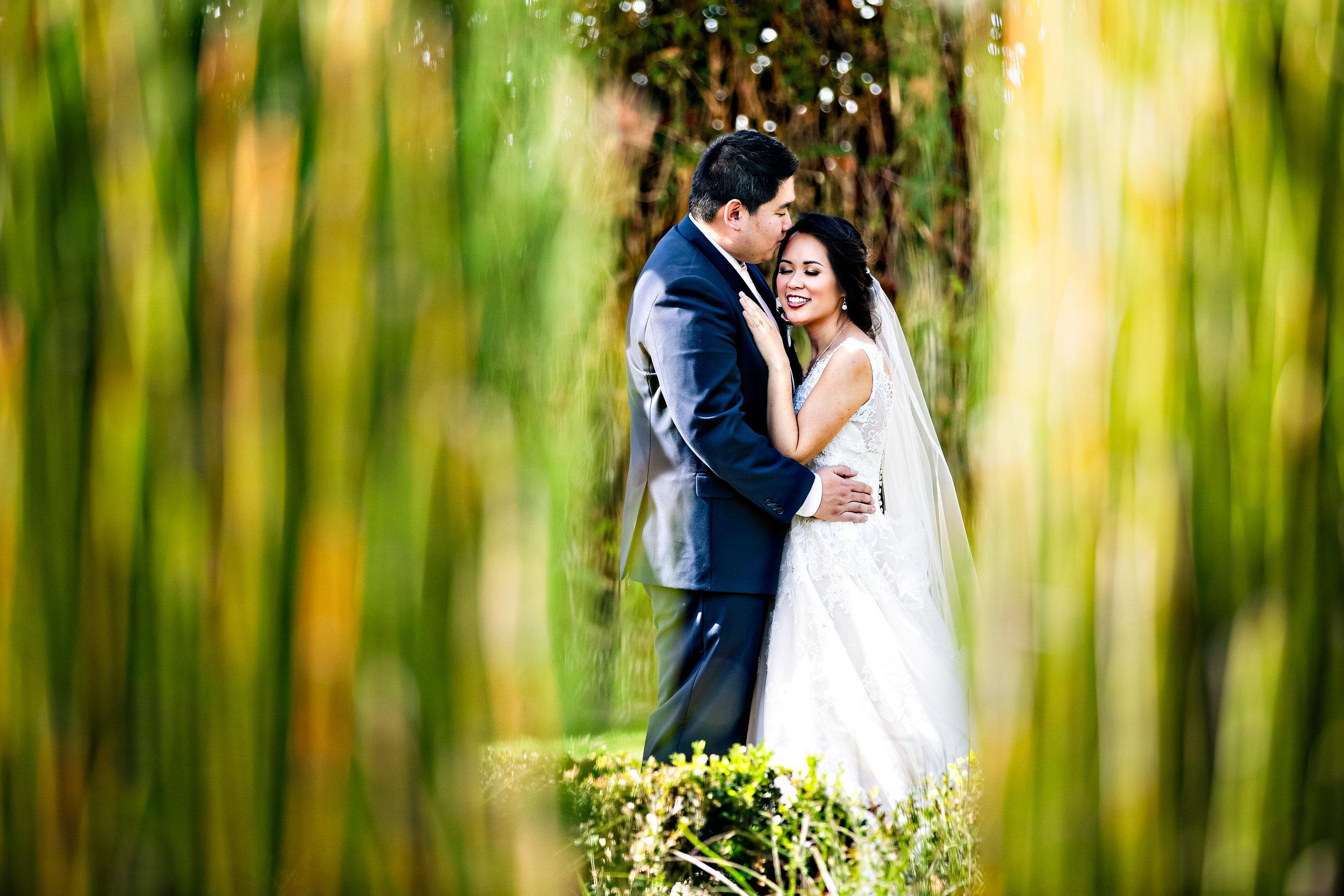 Knotts_Berry_Farm_Hotel_Wedding-217.jpg