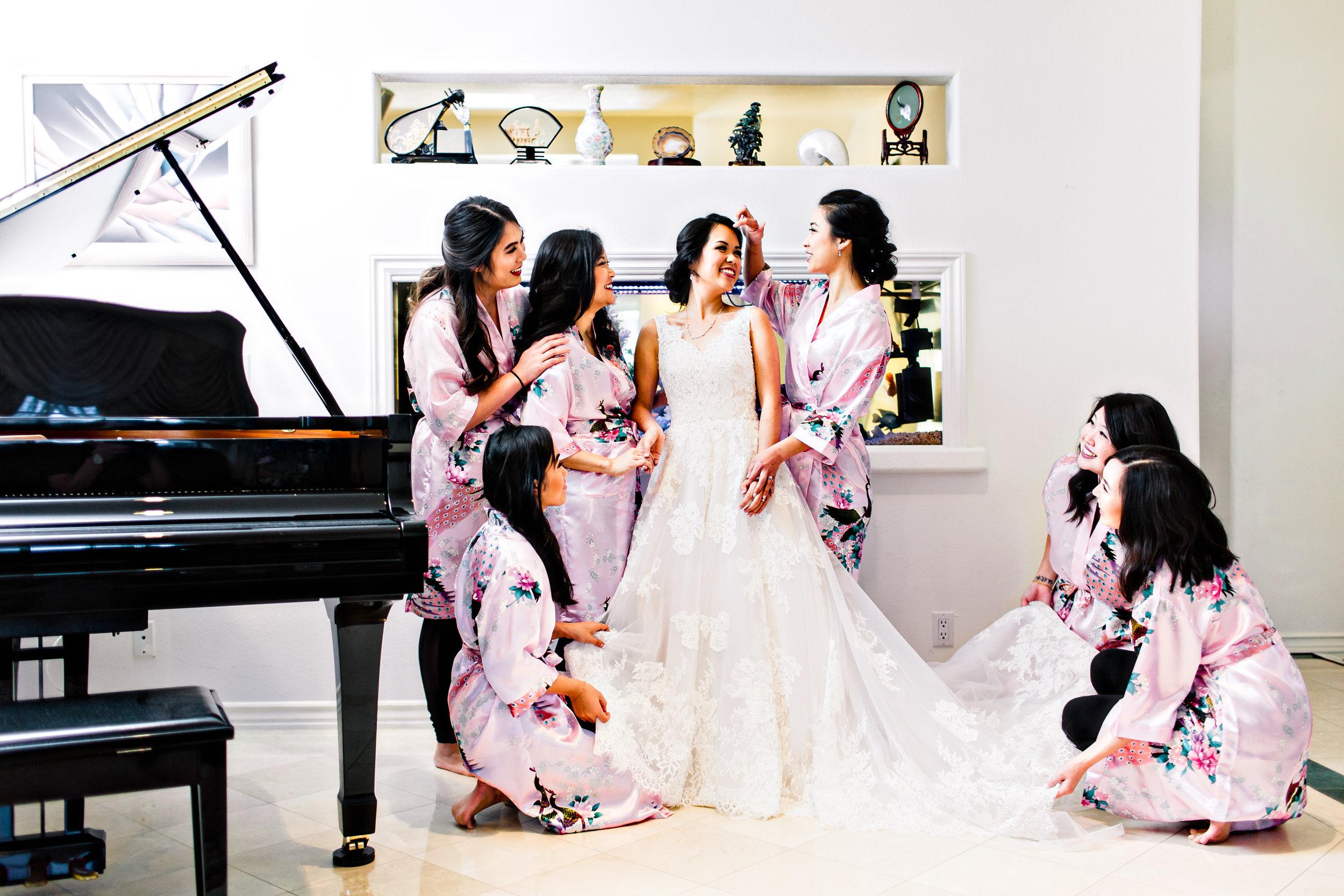 Knotts_Berry_Farm_Hotel_Wedding-118.jpg