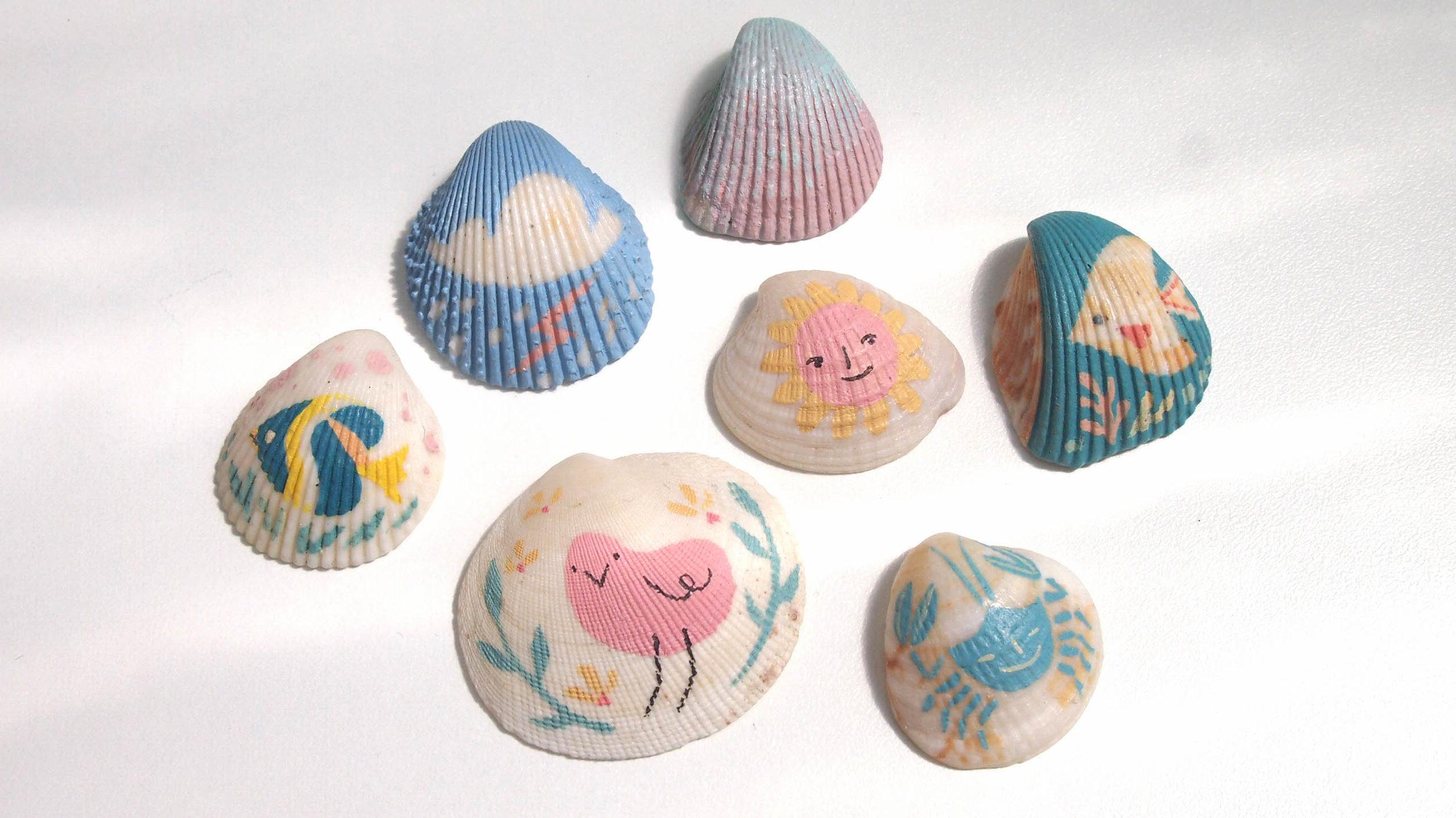 sunshine shells.jpg