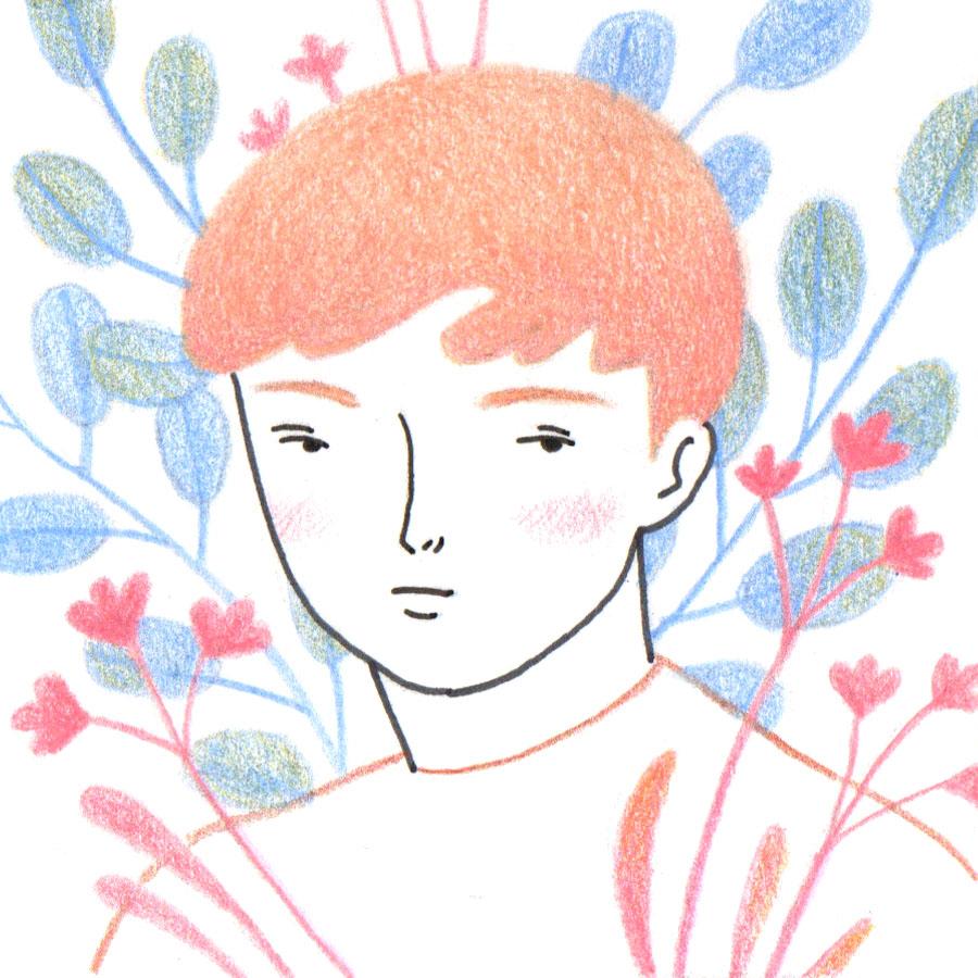 Red Hair Boy RGB.jpg