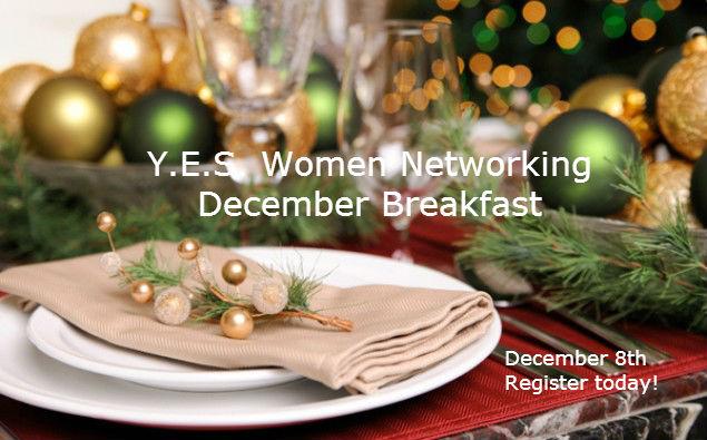 YES_Christmas2015Breakfast.jpg