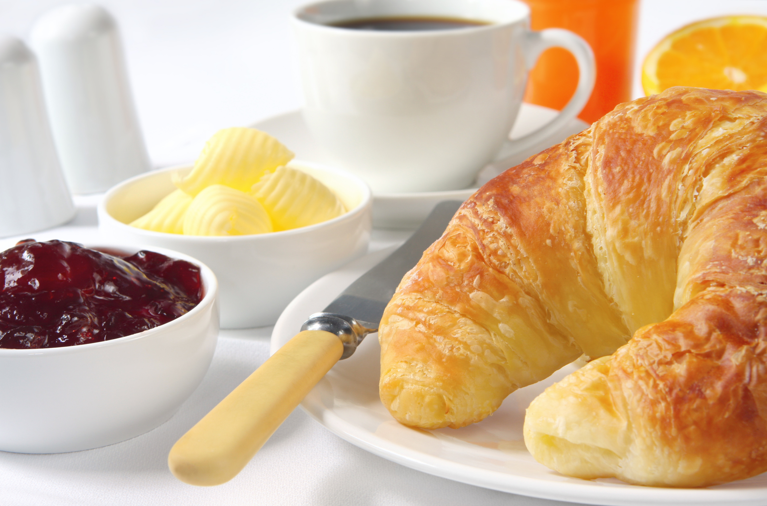 YES-July-Networking-Breakfast
