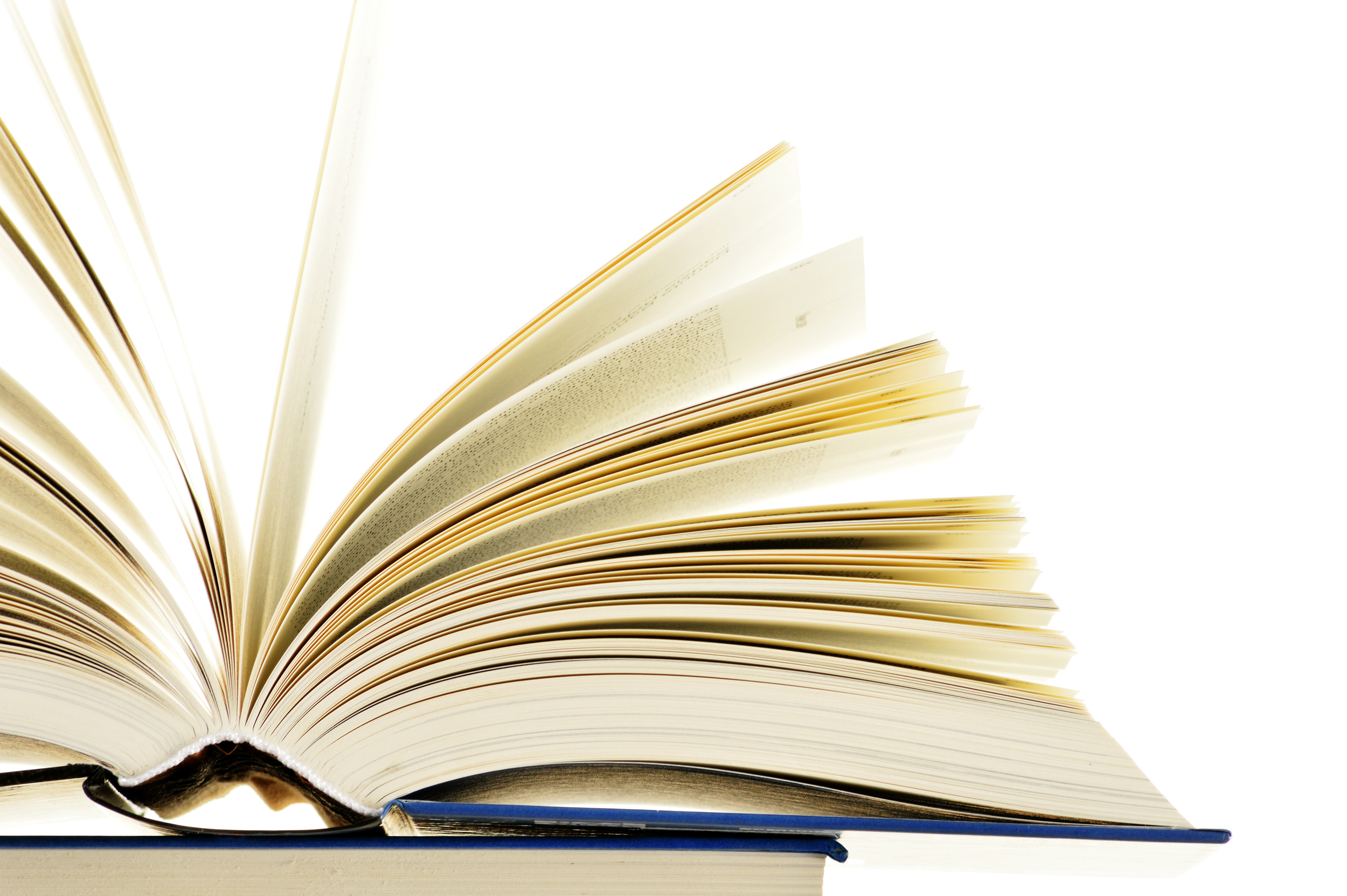 ReadYourBusinessBooks