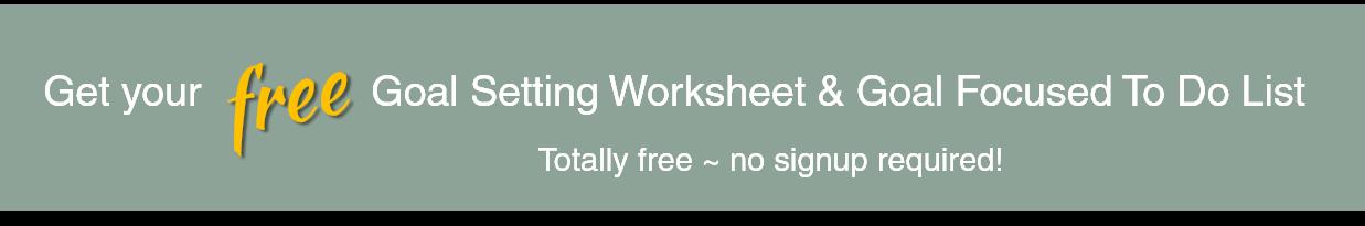 BusinessGoalsWorksheets.jpg