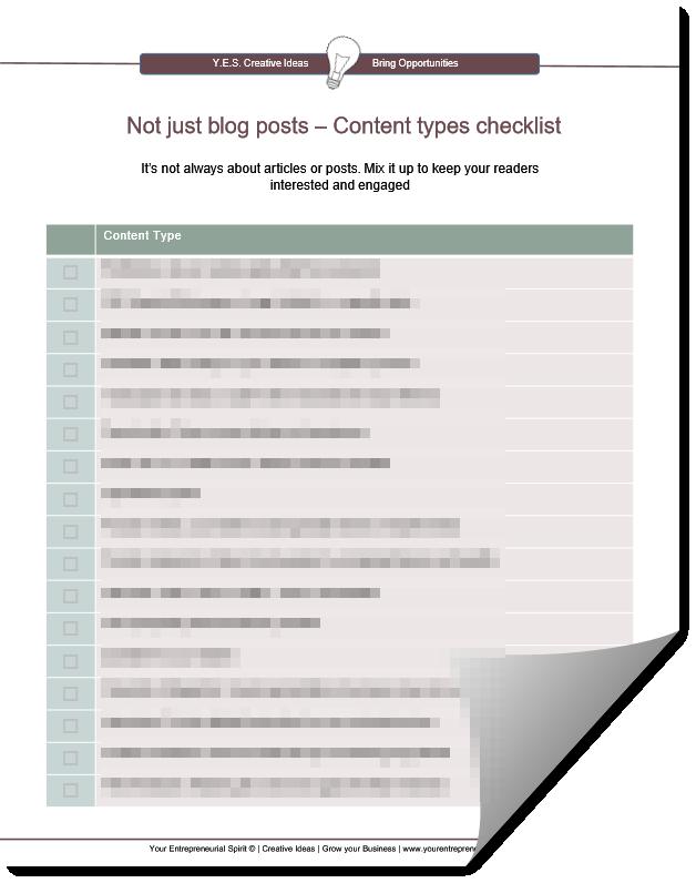 BlogContentTypeChecklist.jpg