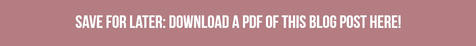 SaveforLaterPDF.png
