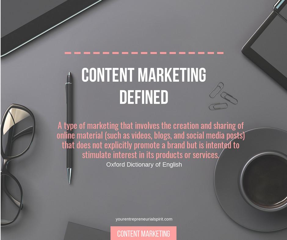 ContentMarketingDefined.jpg