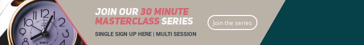 30-minute-masterclass-invite