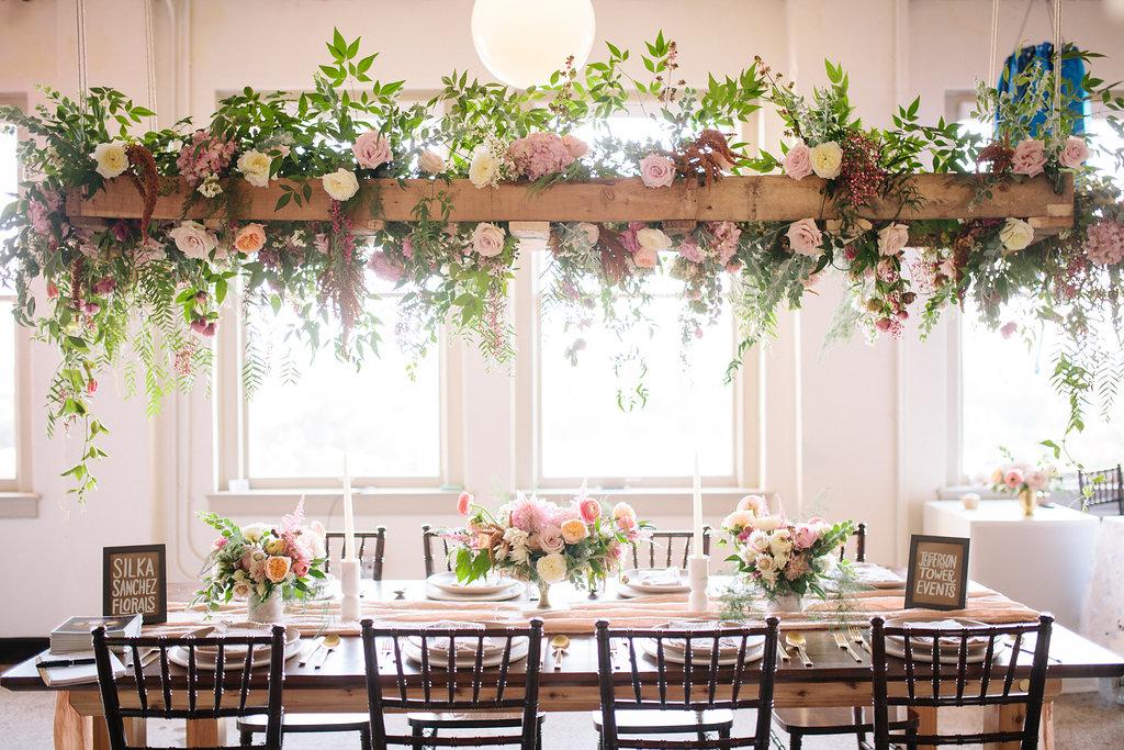 WeddingMarket2015-0451 (1).jpg