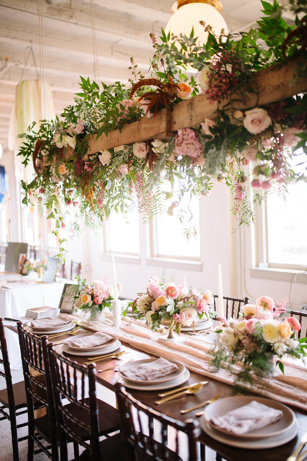 WeddingMarket2015-0442.jpg