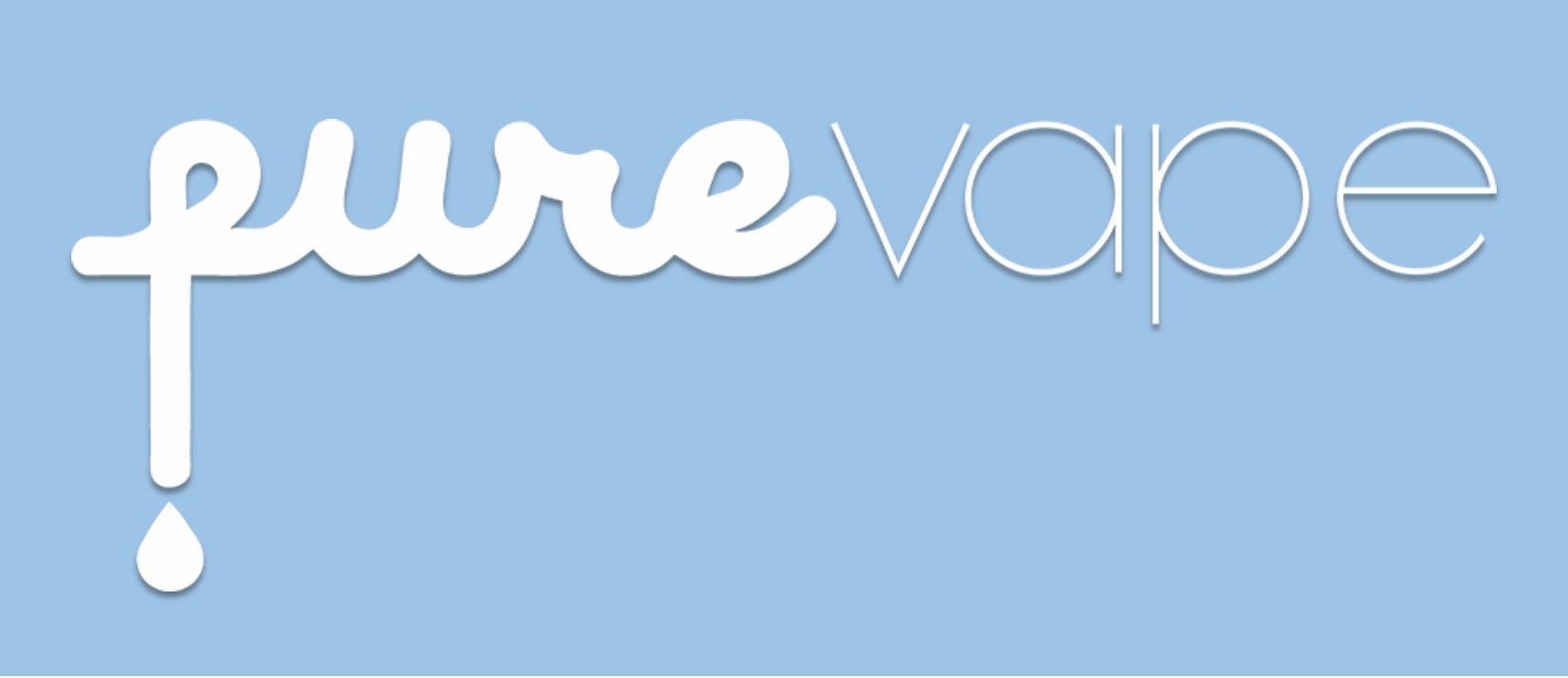 FROM 12 - 4 PM: PURE VAPE WILL BE PROVIDING A FREE BATTERY WITH THE PURCHASE OF ANY PURE CARTRIDGES. ALSO, RECEIVE A DAB FOR ONLY $1 WITH ANY PURCHASE!   Forever Pure!  Pure Vape proudly offers the cleanest vaping experience with a wide selection of strains and products to meet all of your 710 needs. All Pure Vape products are lab tested and deliver high potency alongside delicious cannabis-derived flavors. Their menu offers something for everyone with potency that will satisfy the most seasoned smoker and terpenes that entice and excite with every puff!