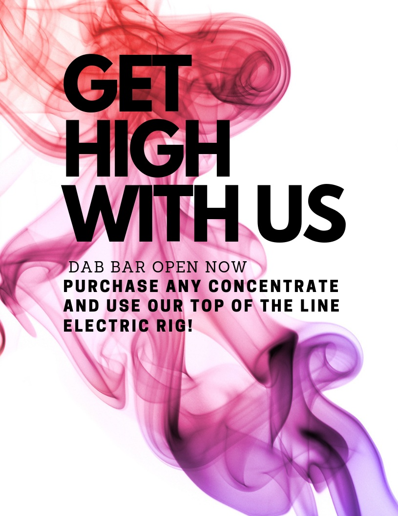 DAB+BAR+OPEN+NOW.jpg