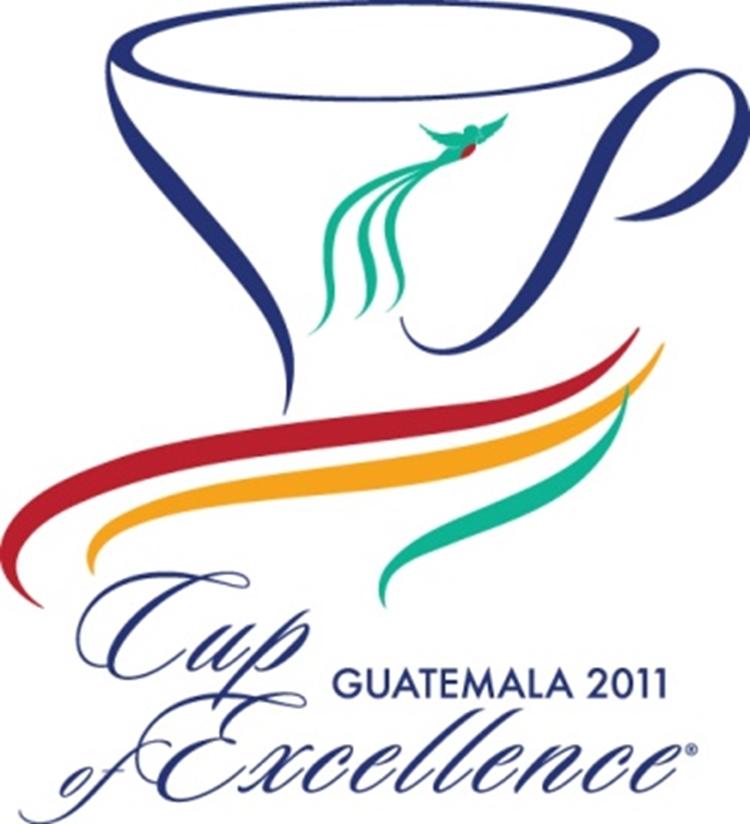 CoE Logo 2011.jpg