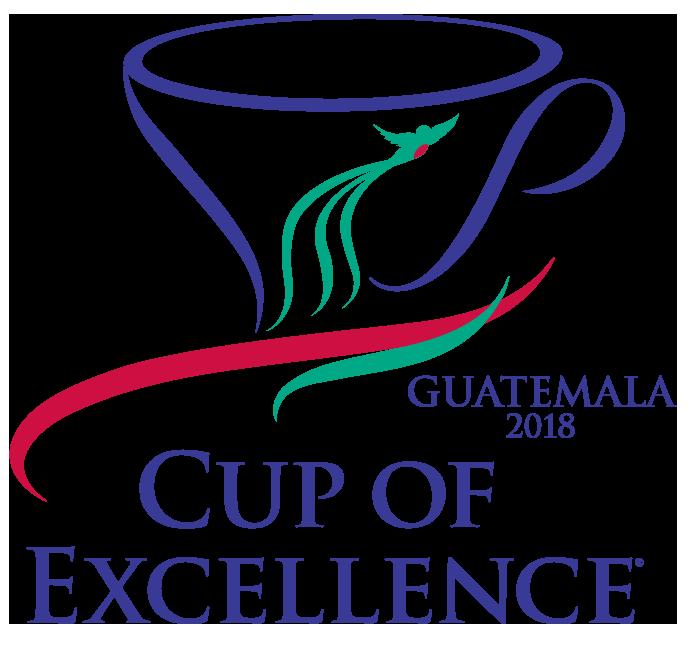 GuatemalaCOE_2018Logo.png