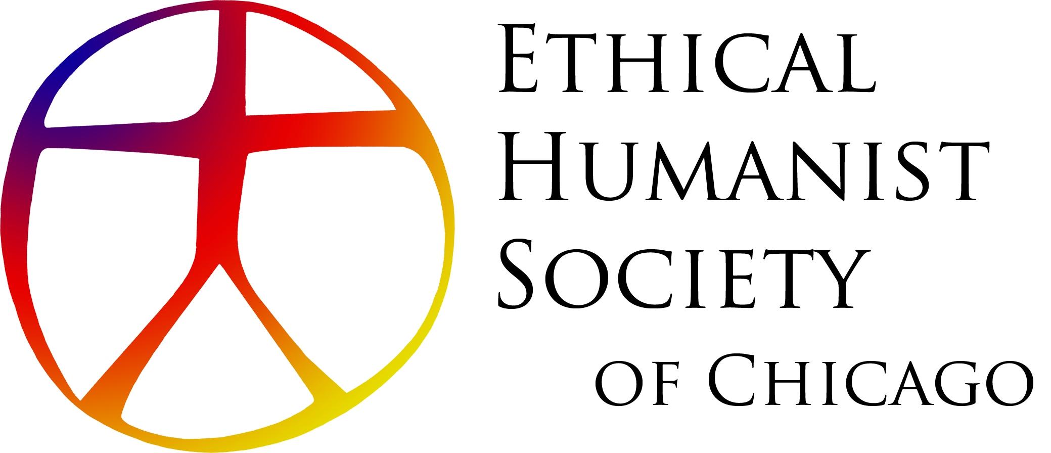 EthicalHumanistSociety.jpg