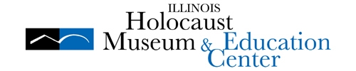IllinoisHolocaustMuseum.JPG