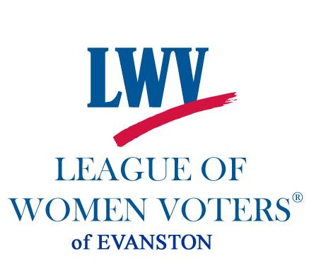 LeagueofWomenVotersEvanston.jpg