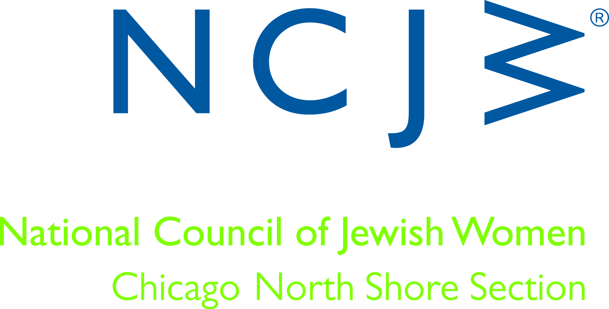 NationalCouncilofJewishWomen.jpg