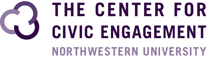 NorthwesternCenterforCivicEngagement.jpg