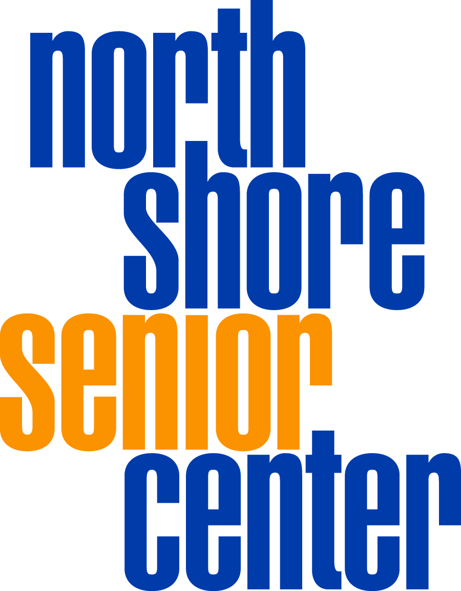 NorthShoreSeniorCenter.jpg