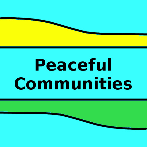 PeacefulCommunities.jpg