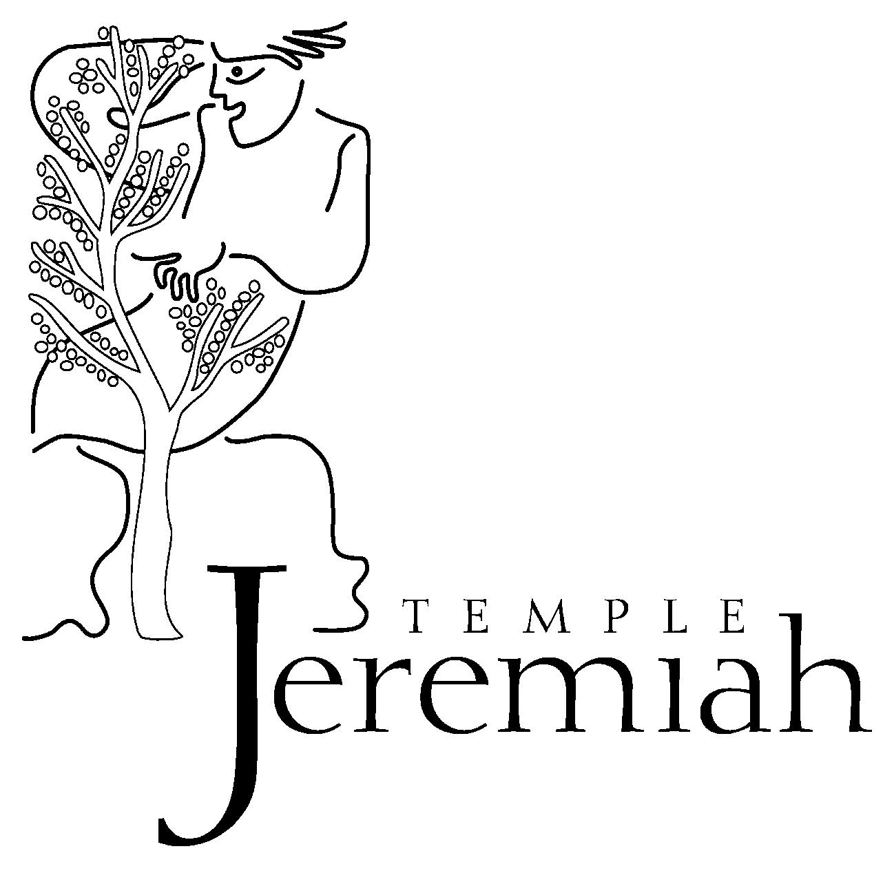 TempleJeremiah.jpg