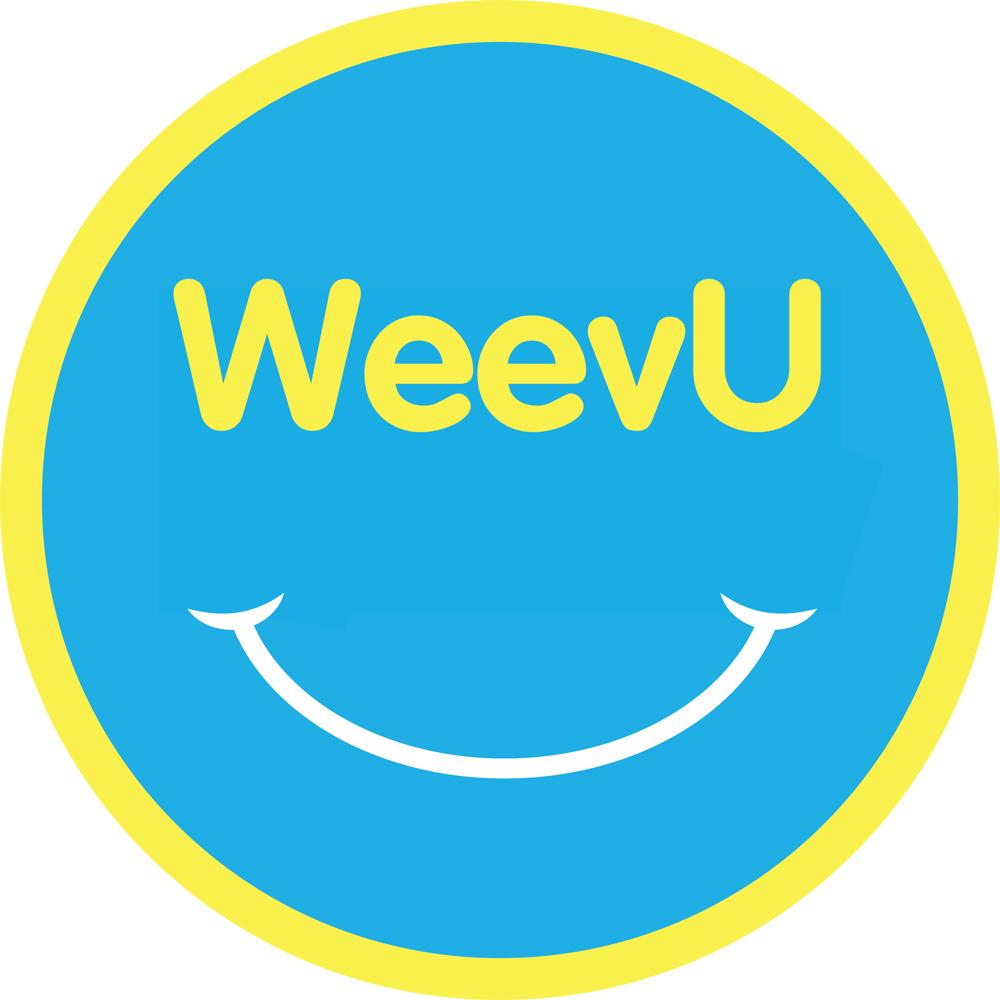 WeevU1.jpg