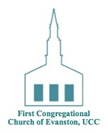 First Congregational Church of Evanston.jpg