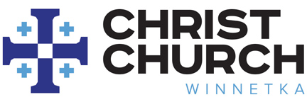 ChristChurchWinnetka.jpg