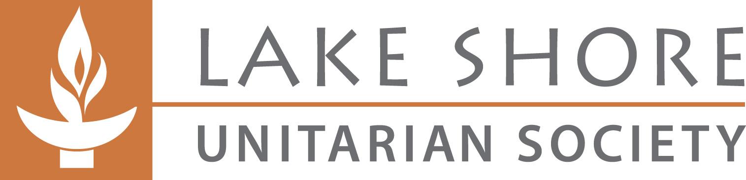 LakeShoreUnitarianSociety.jpg