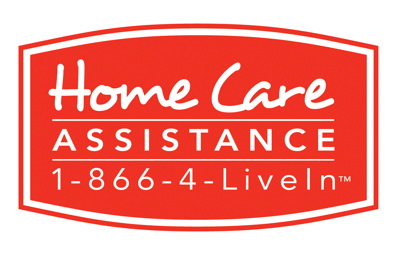 HomeCareAssistance.png