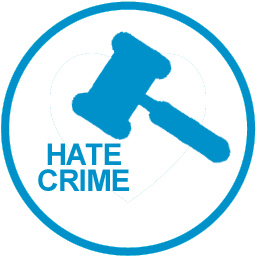 Hate Crimes Blue White.jpg