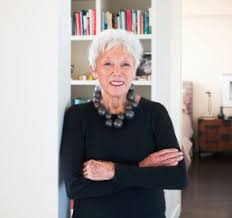 Doris Conant