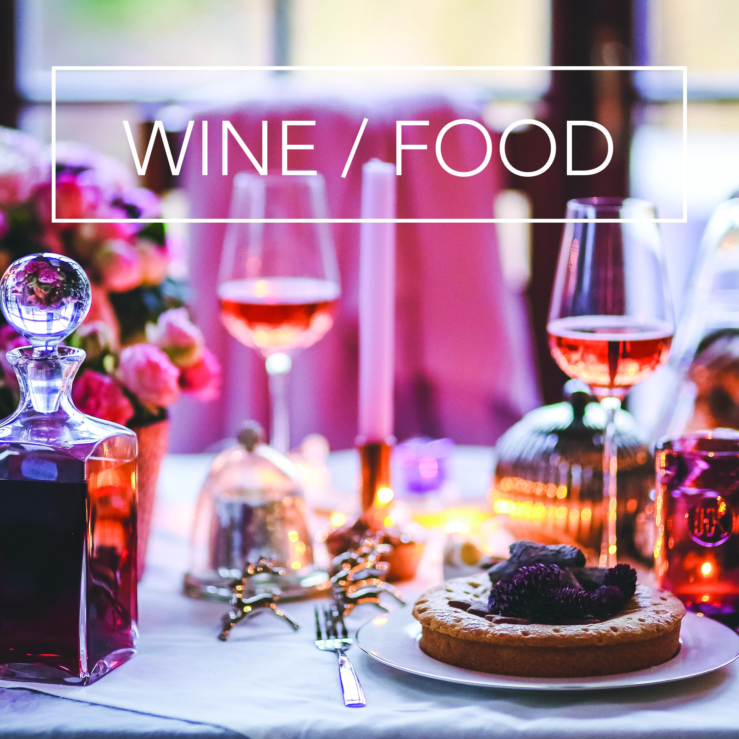 winefood.jpg