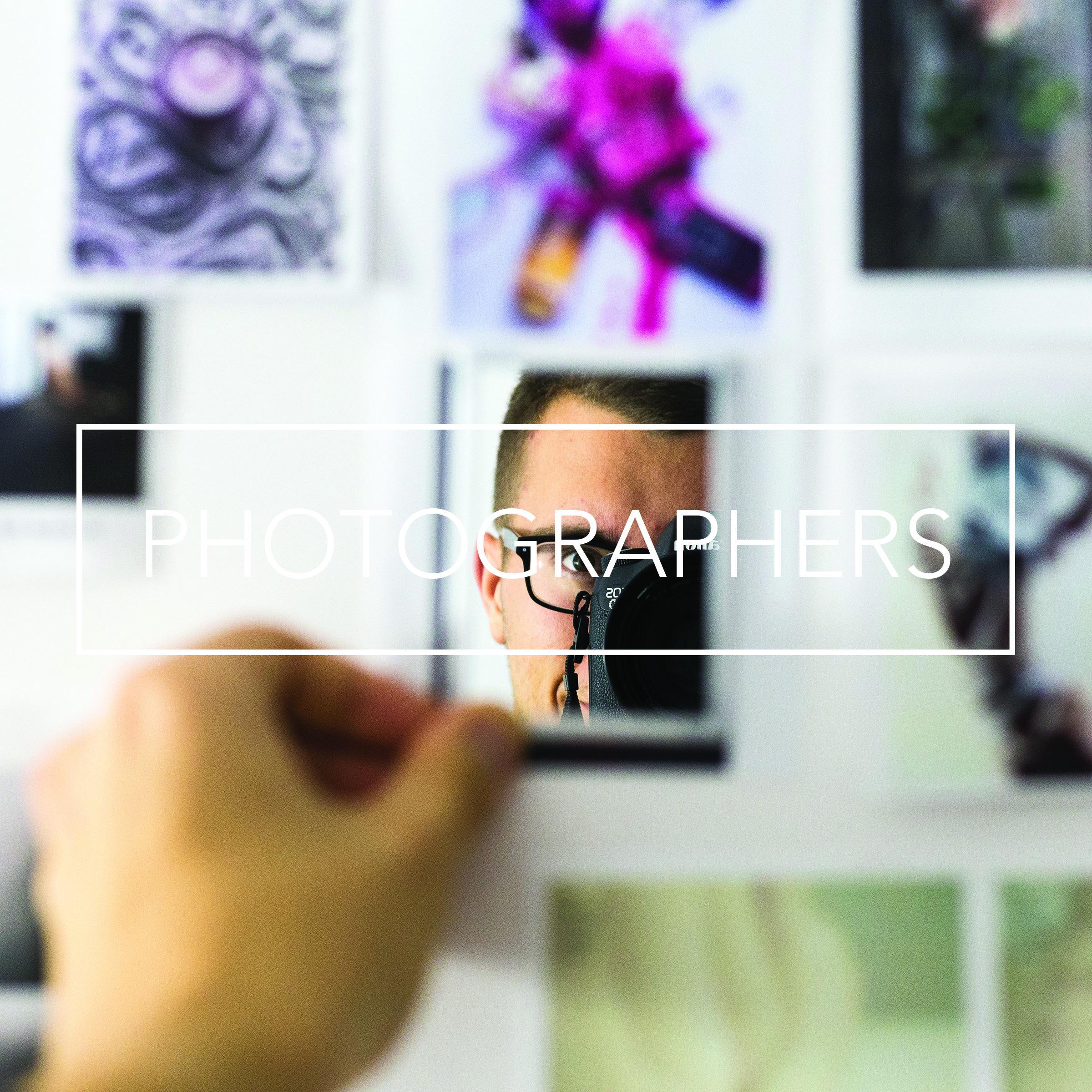 Photographers2.jpg