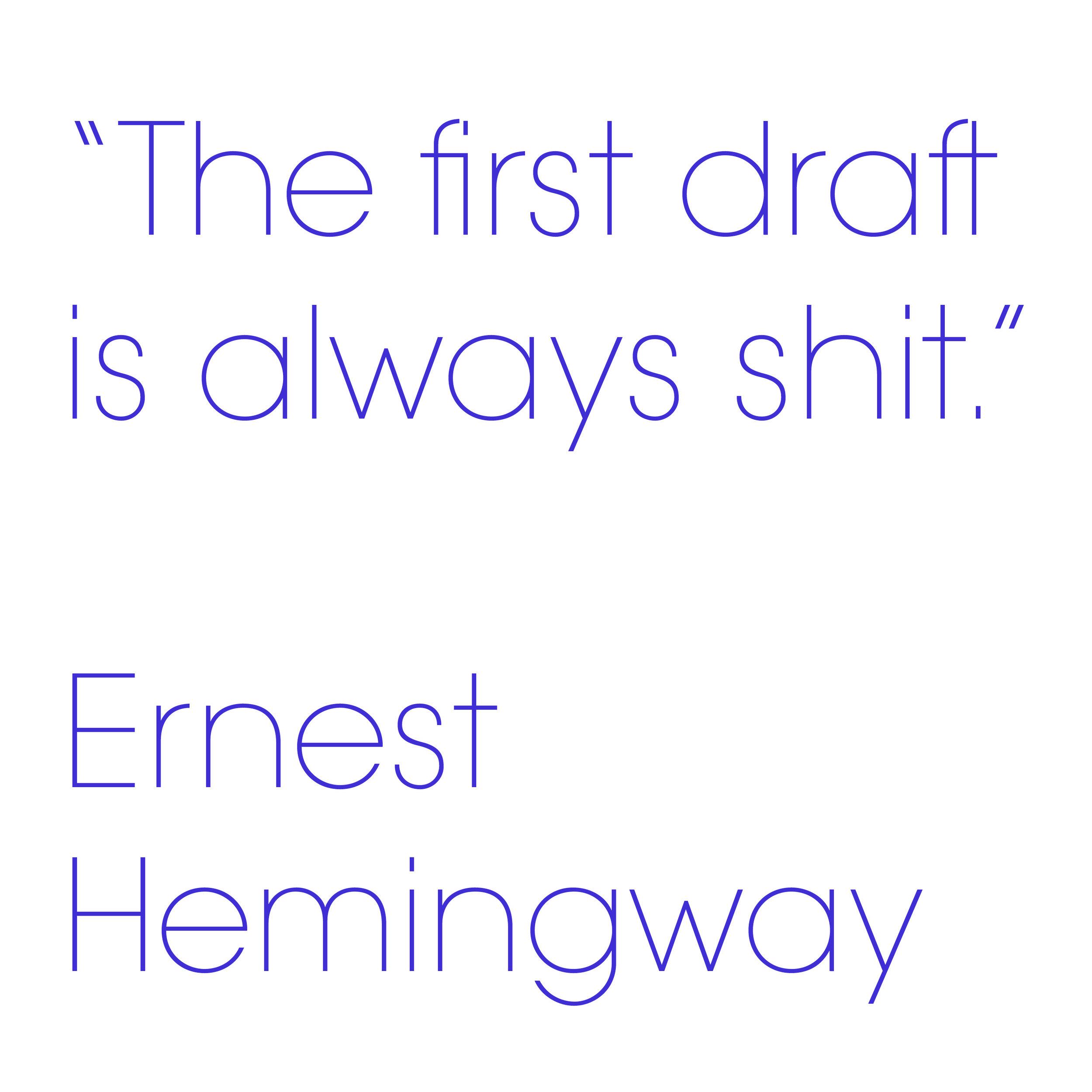 Hemingway quote_UV.jpg