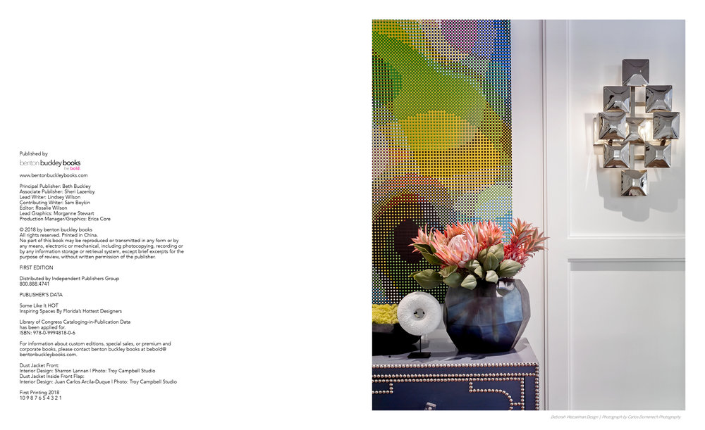 HOT_FLIP+BOOK3.jpg