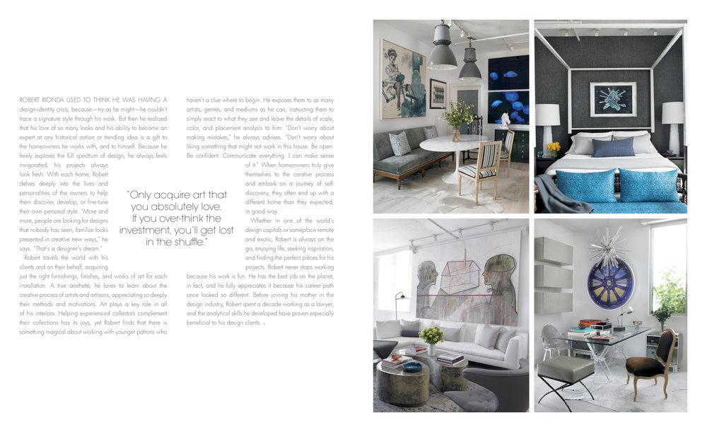 HOT_FLIP+BOOK21.jpg
