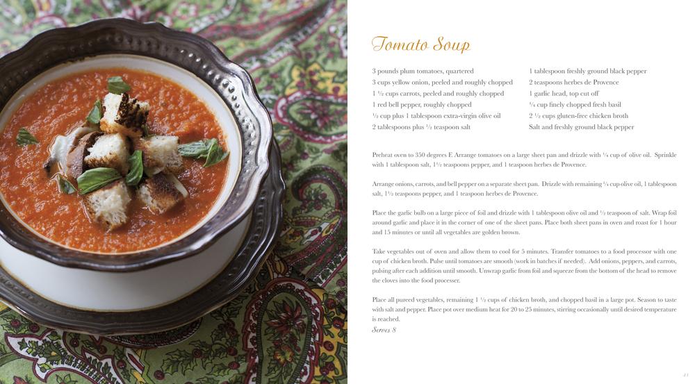 Tomato+Soup.jpg