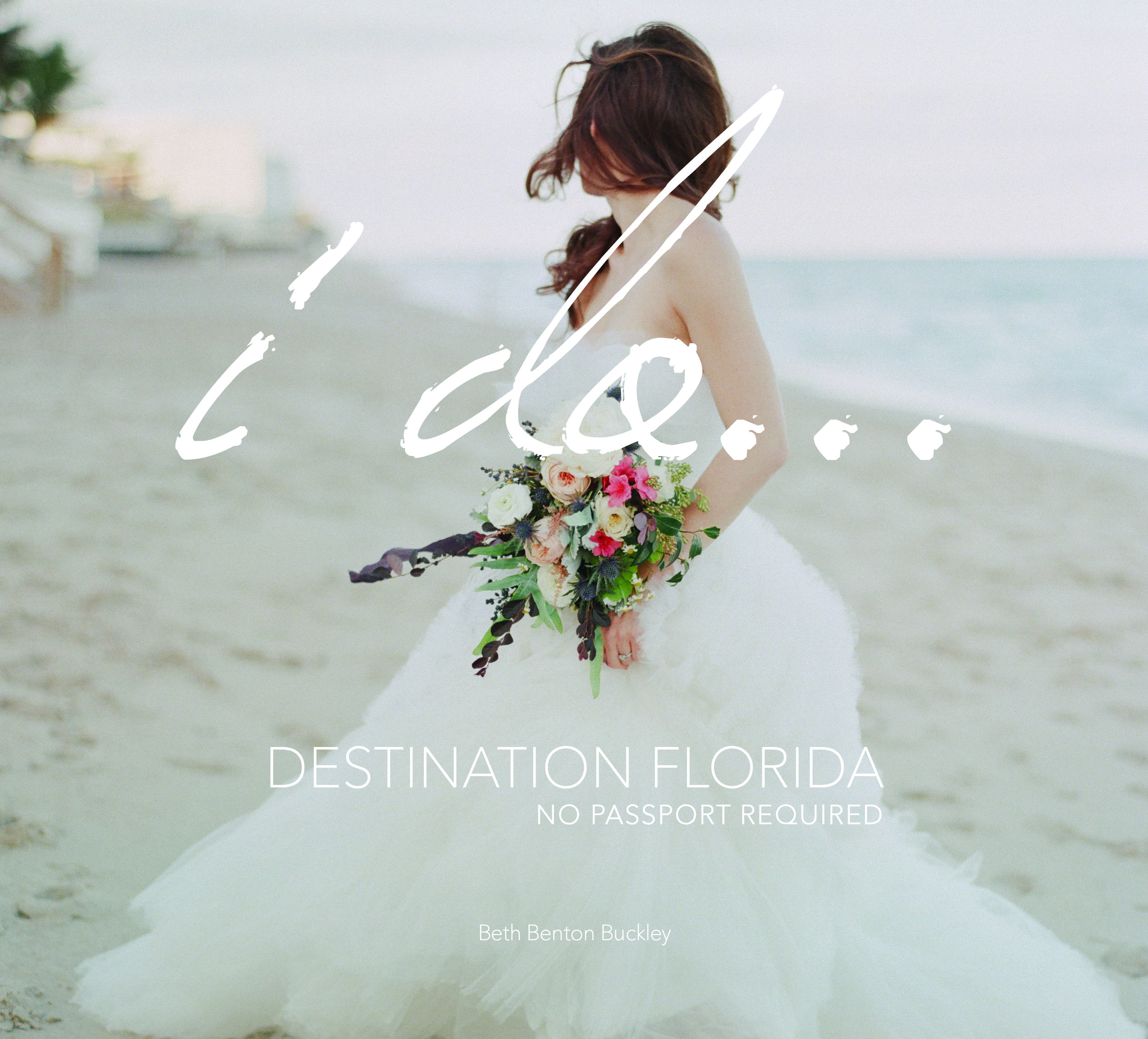 I Do... Destination Florida.jpg
