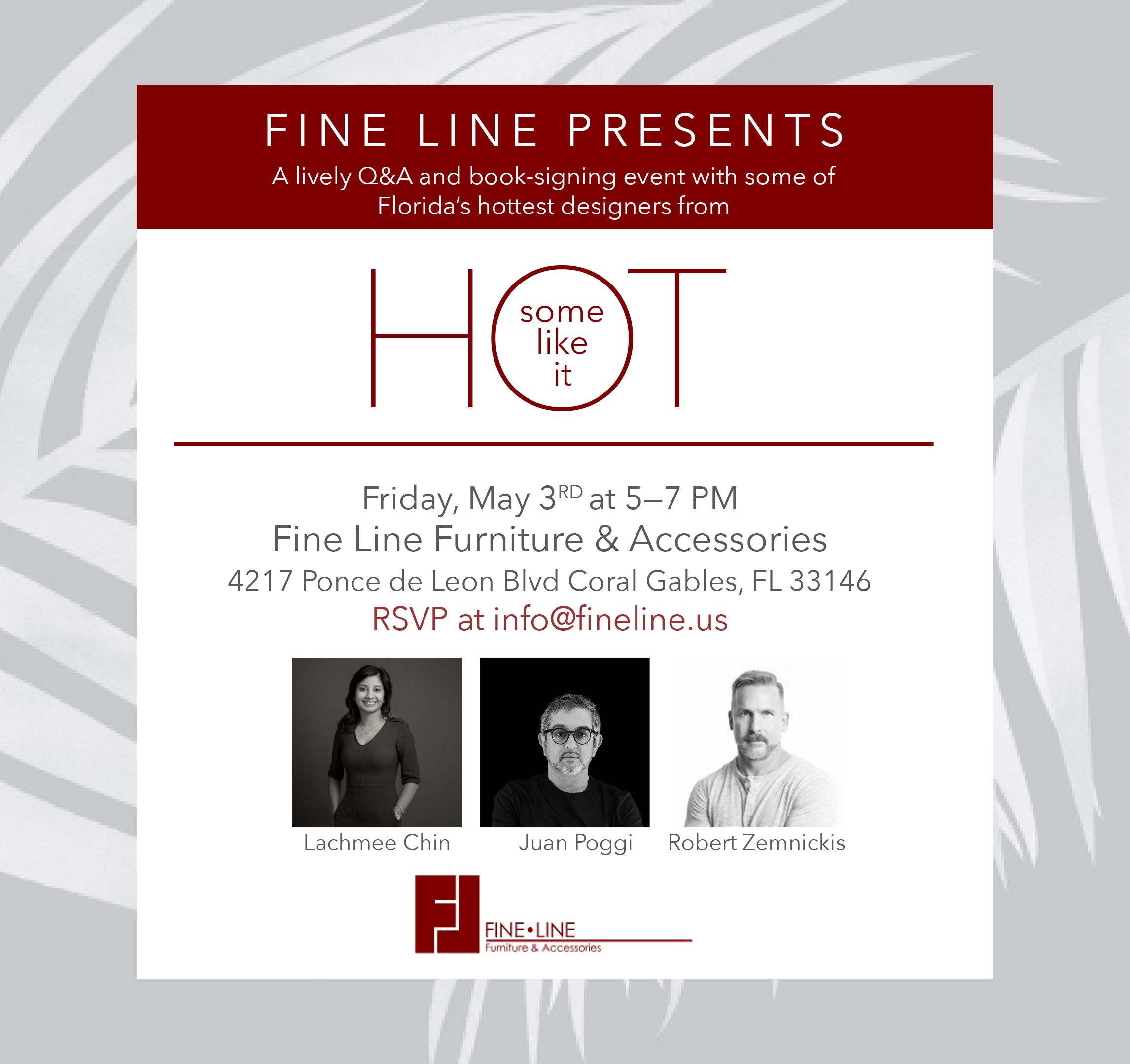 Fine Line Promotional Flyer_Burgundy.jpg