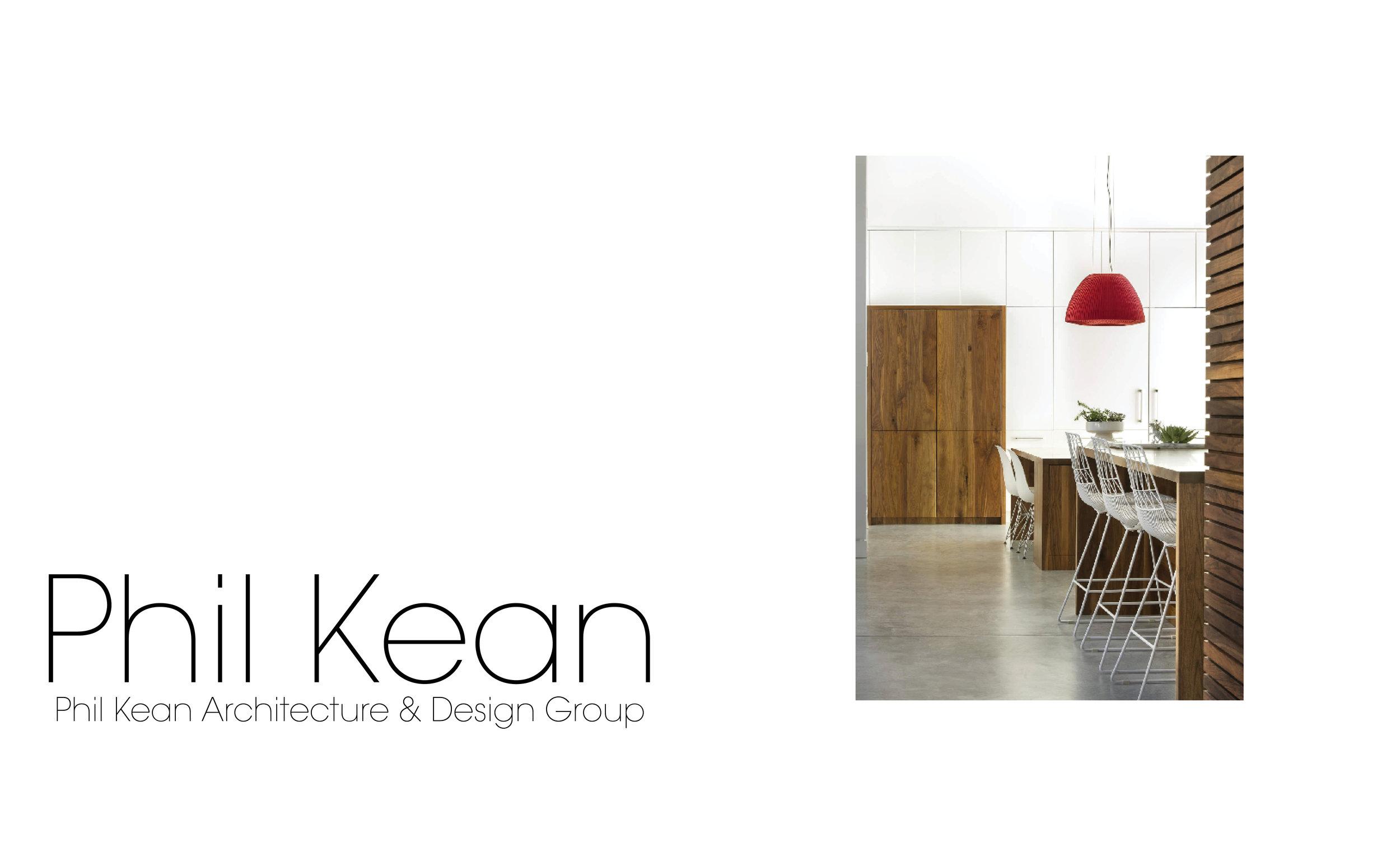 New View Mock-Up Interior_Phil Kean.jpg