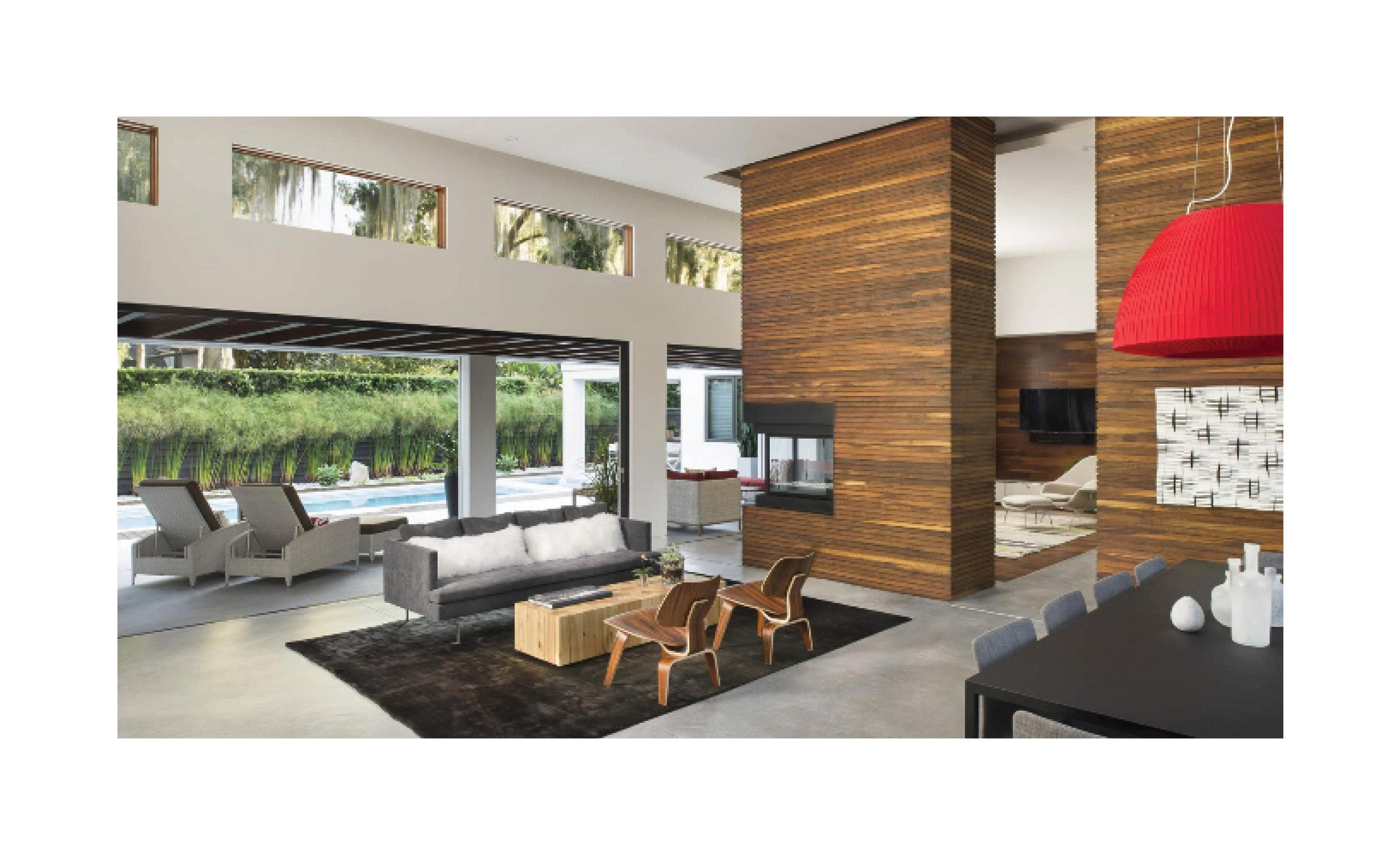 New View Mock-Up Interior_Phil Kean4.jpg