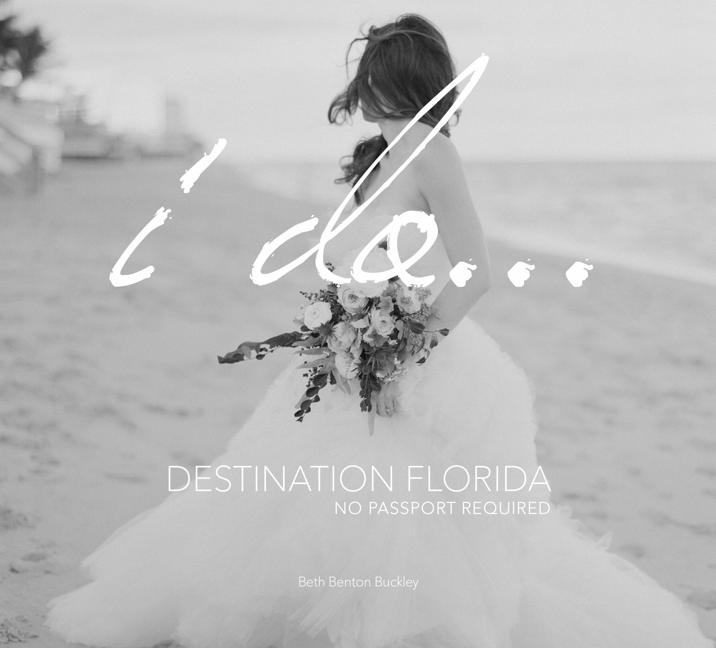 I Do... Destination Florida b+w.jpeg