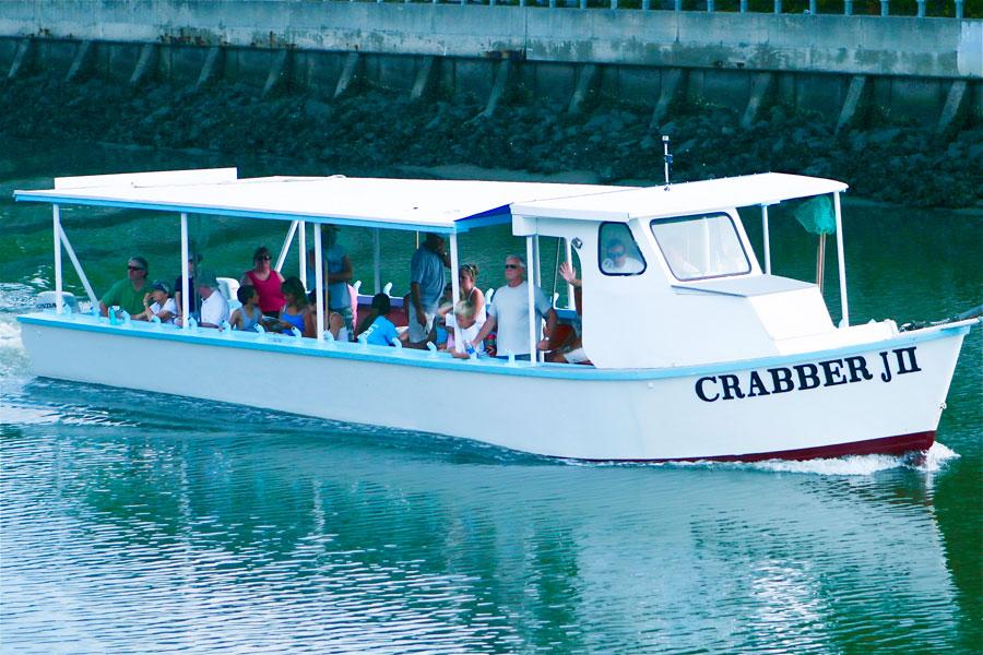 CrabberJ3-1.jpg